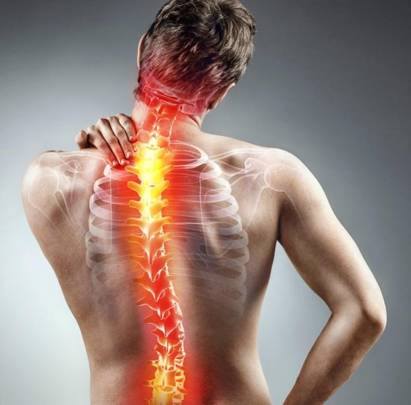homeopatia tratează articulațiile picioarele umflarea articulațiilor rănite