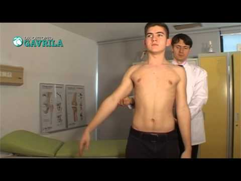 bursita tendoasă a tratamentului articulațiilor umărului