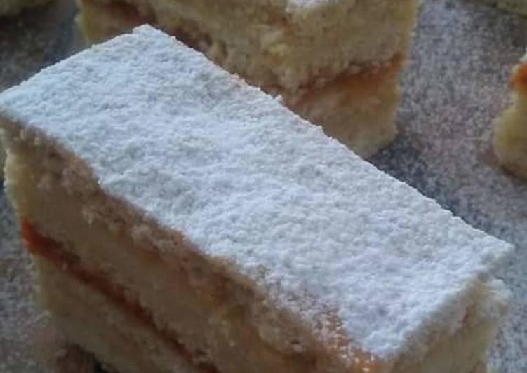 Prăjituri comune cu miere - blumenonline.ro