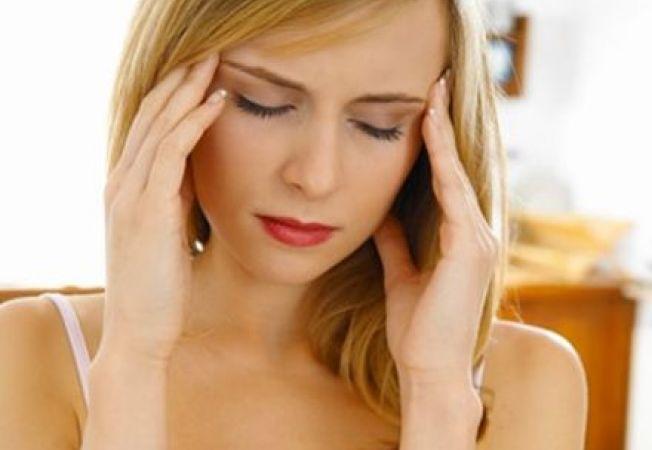 slăbiciune la dureri articulare dureri de cap)