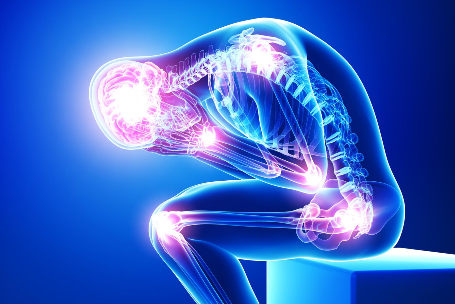 durere articulară fantomă articulațiile pelvine doare dimineața