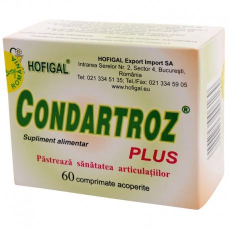 medicament condronova pentru articulații Preț