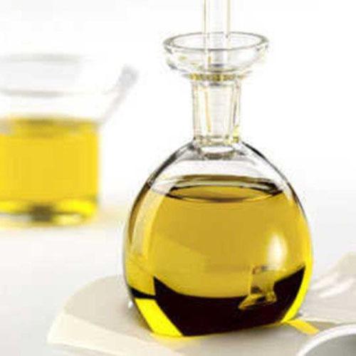 Tratamentul articulațiilor de ulei de amarant