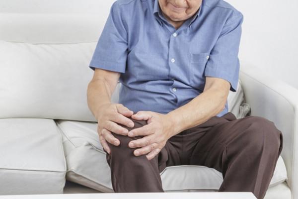 simptomele și tratamentul artritei șoldului