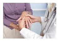 care este diferența dintre artrita și artroza articulațiilor