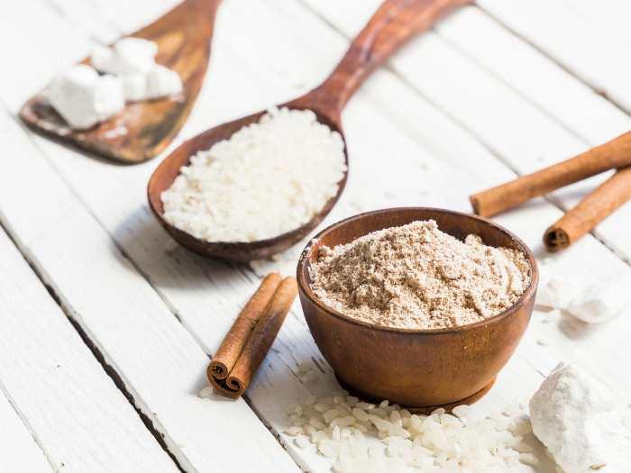 2 diete care îți întăresc oasele și articulațiile