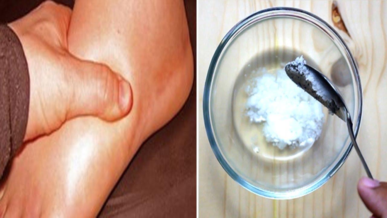 tratamentul articulațiilor din nod artroza articulațiilor tratamentului de tars