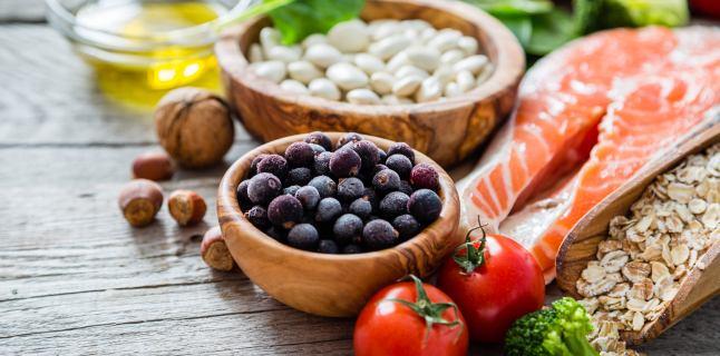 Durerile articulare și alimentele de evitat - Doza de Sănătate