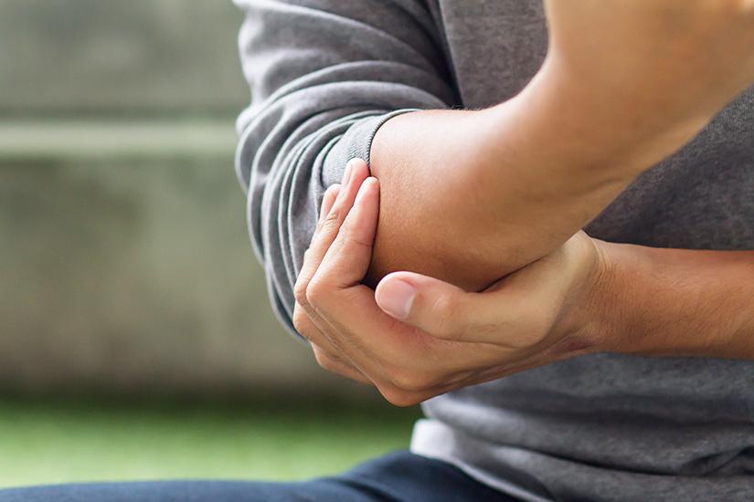 ce este artrita cum să tratezi