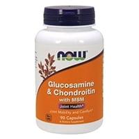 cel mai bun medicament cu condroitină și glucozamină)
