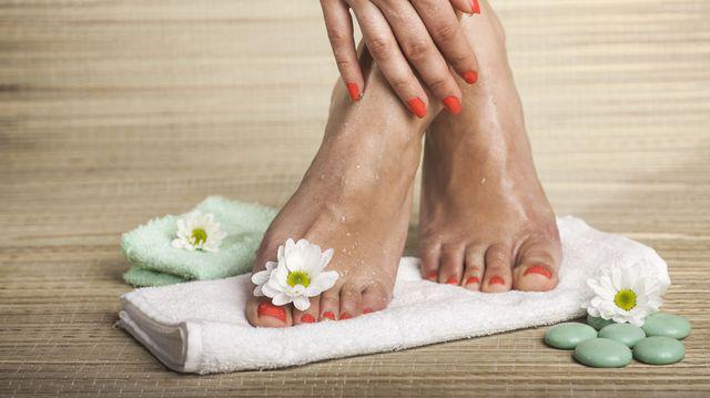 cum să tratezi artrita din preparatele degetelor mari)