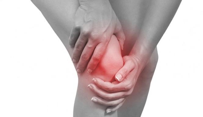 cum se tratează durerile articulare ale genunchilor)
