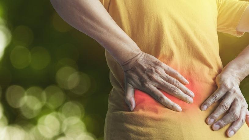 cum se tratează răcelile și articulațiile