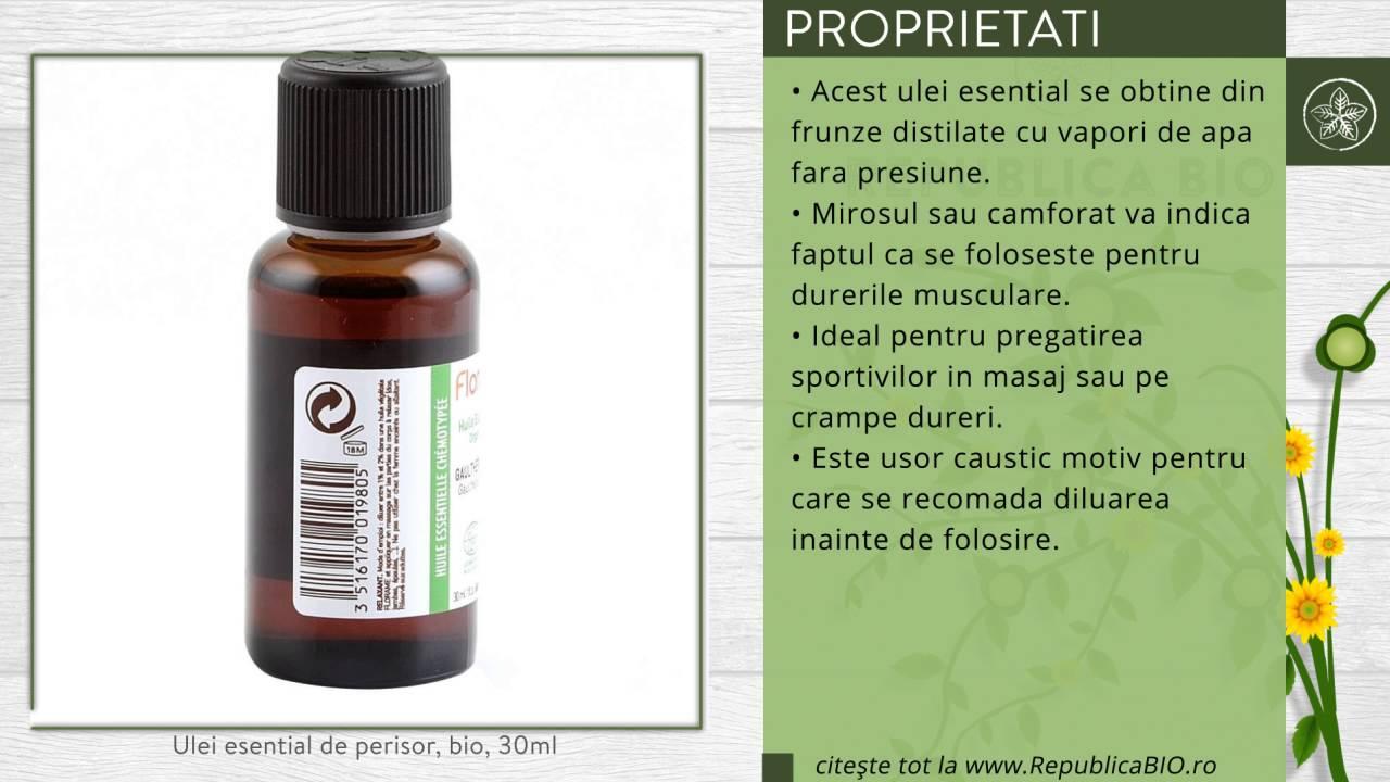 tratament cu ulei de camfor al genunchiului