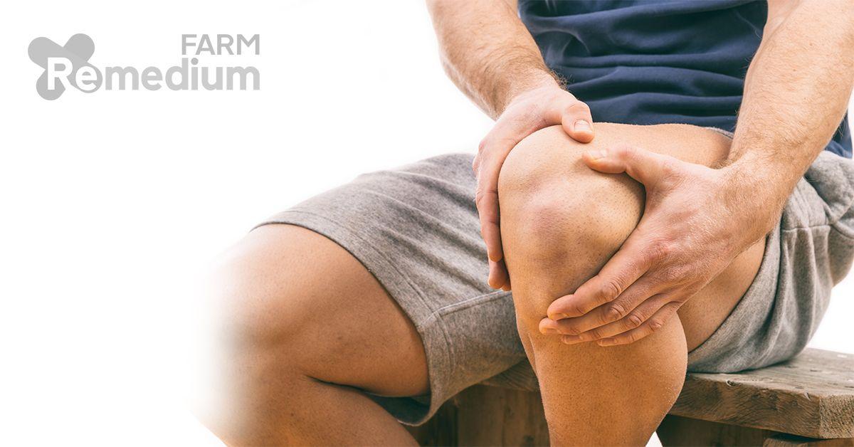 dureri articulare în 50 de ani