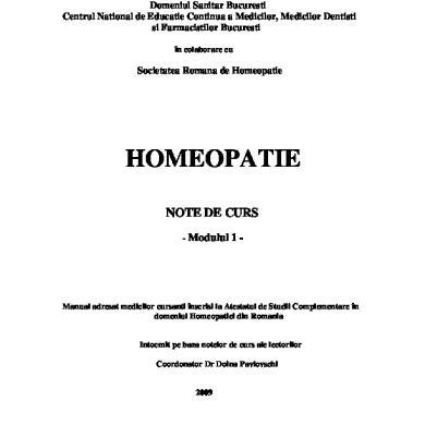 Articulația talocalcaneonaviculară - Wikipedia