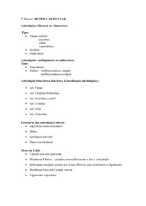 structura articulară a vătămării)