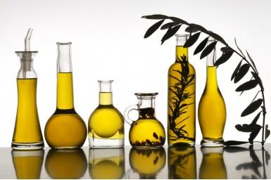 ce ulei tratează articulațiile