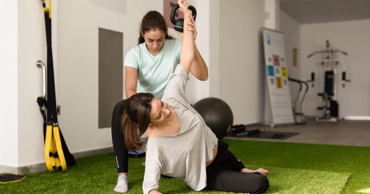 boli și leziuni ale articulațiilor medicinii sportive)
