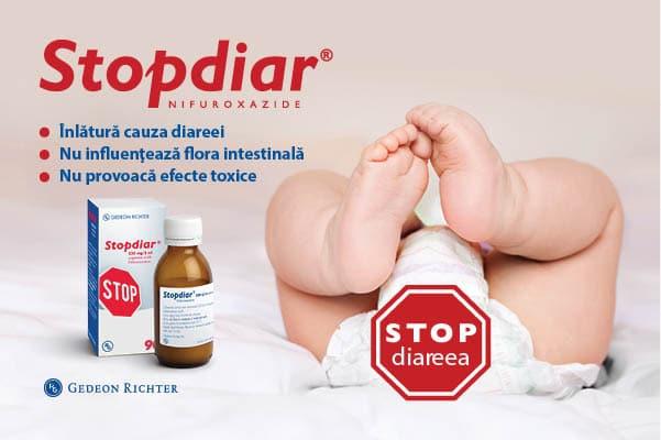 dureri articulare cu rotavirus