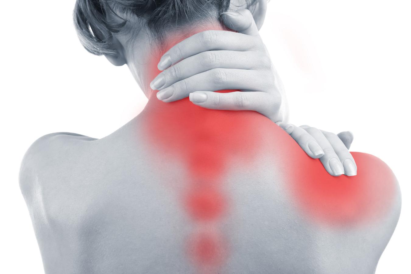 medicamente pentru simptomele osteochondrozei cervicale)