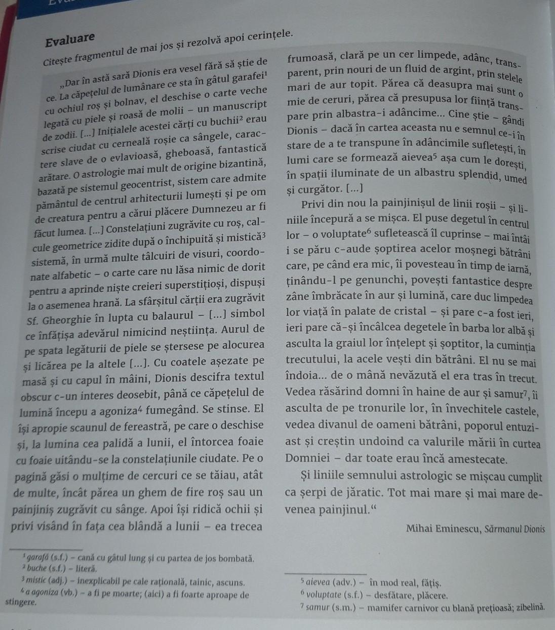 Descrierea conţine expert în sport glucozamină condroitină