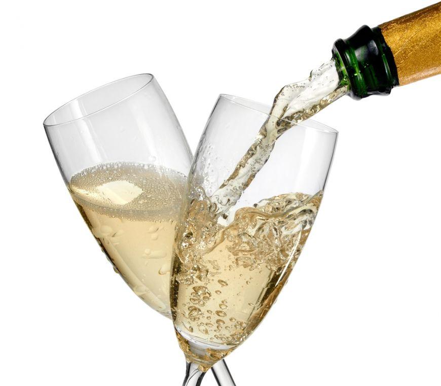dureri articulare din șampanie o artroza articulației gleznei