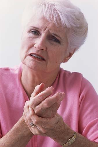 durere în articulațiile picioarelor după o răceală