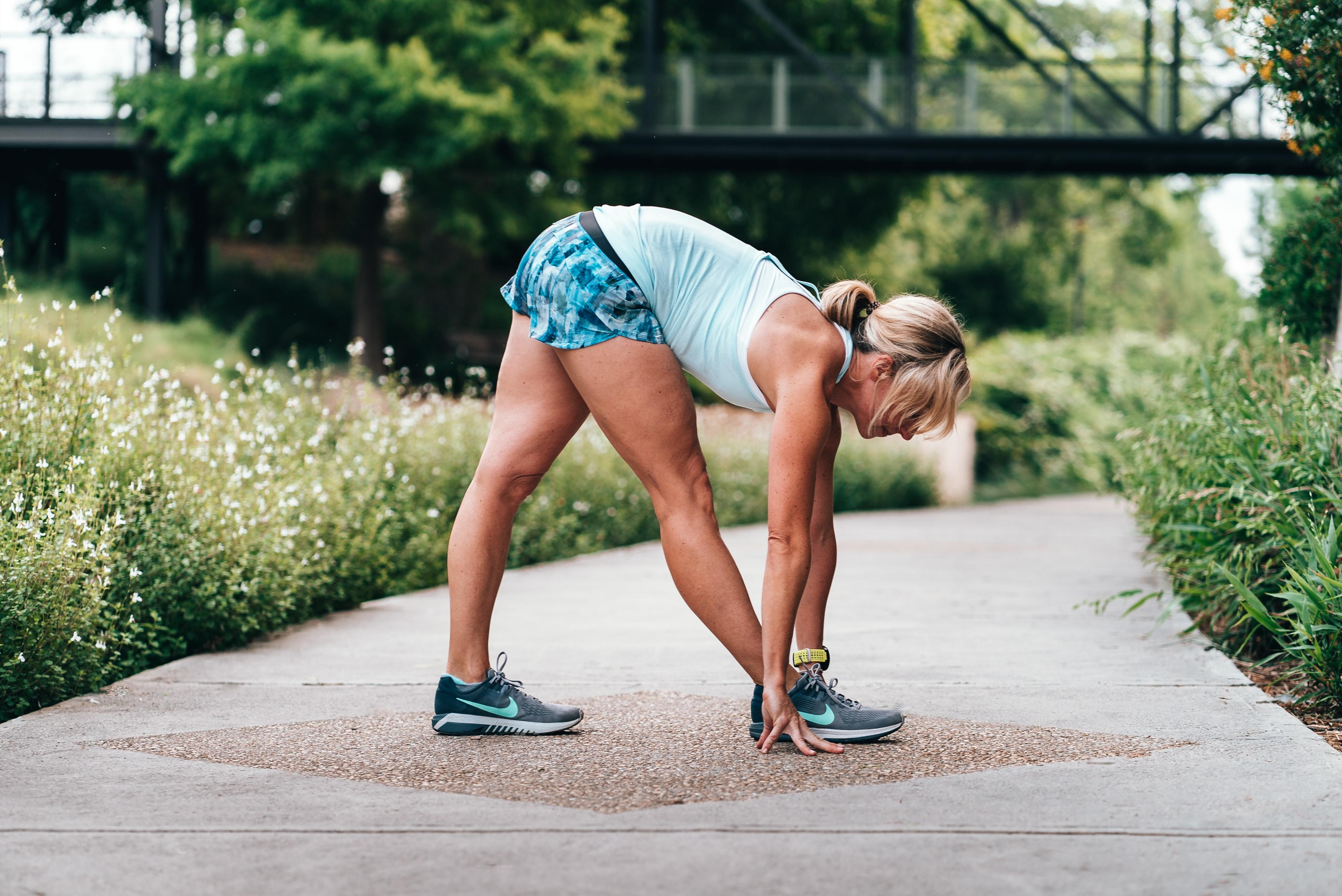 dureri ale articulației șoldului după alergare)