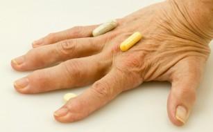 dureri articulare cu artropatie psoriazică)