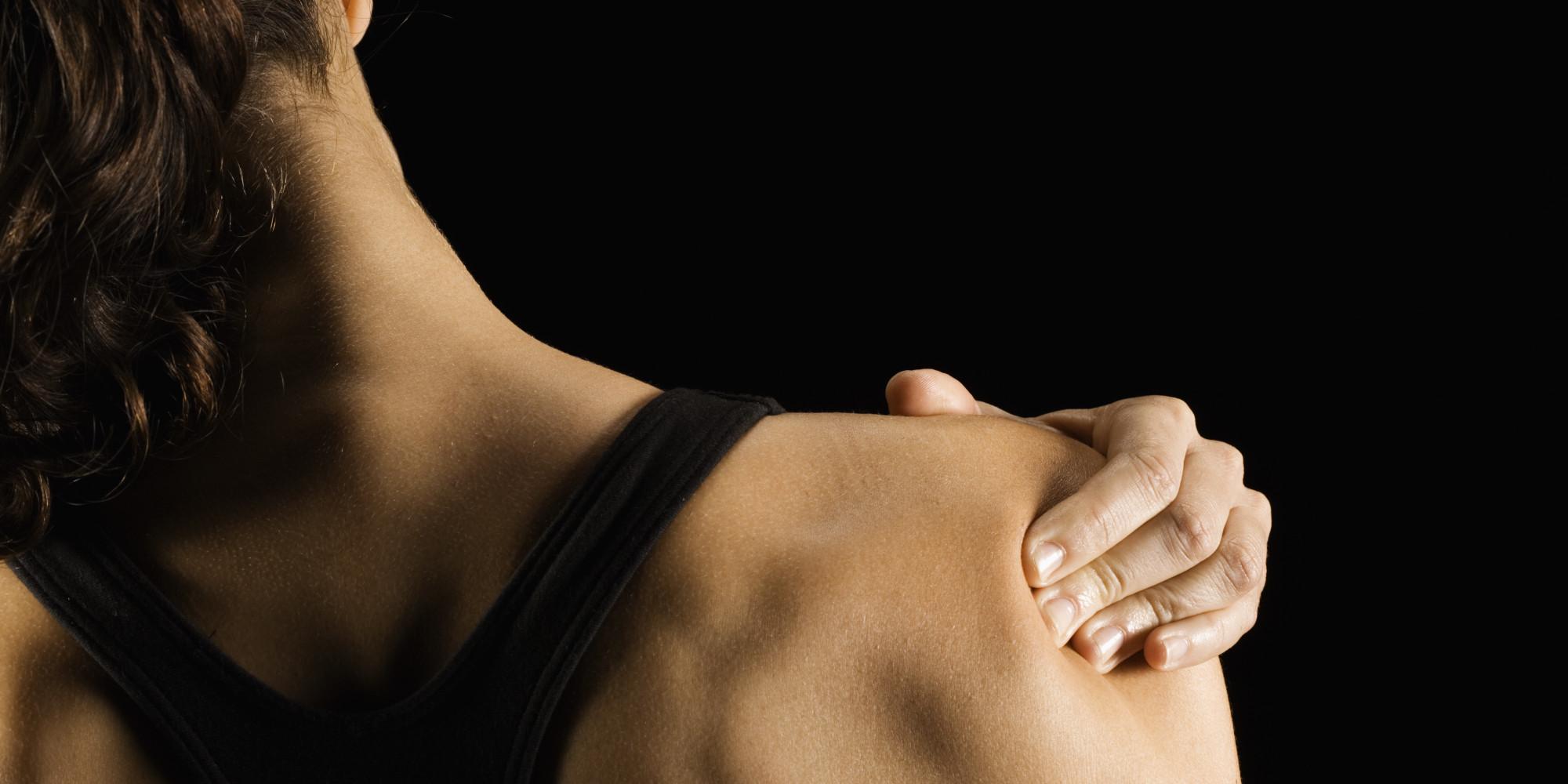 dureri articulare după antrenament decât pentru a trata artrita tratarea sucurilor cu artroză