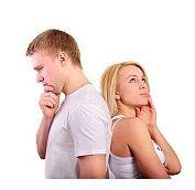 dureri articulare limfogranulomatoza