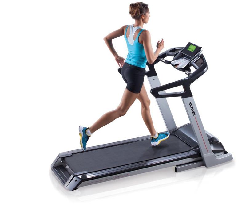 Poți alerga cu dureri articulare Alergarea și durerea de spate