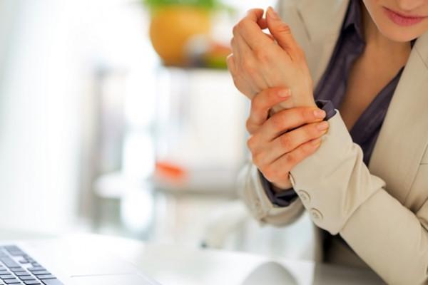 dureri articulare proteice)