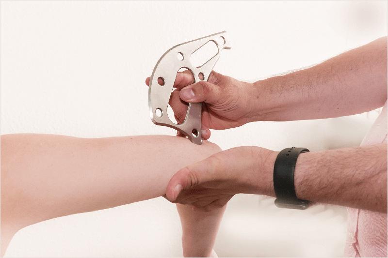 dureri de cot terapie manuală)