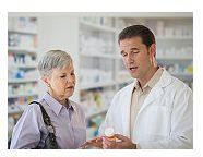 raportul glucozamină la condroitină