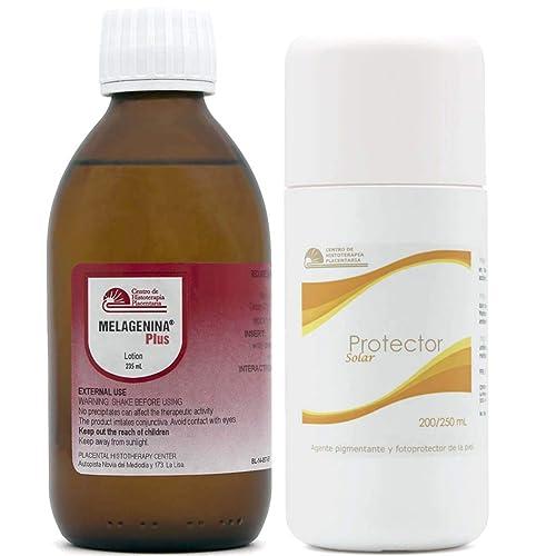 medicament protector comun