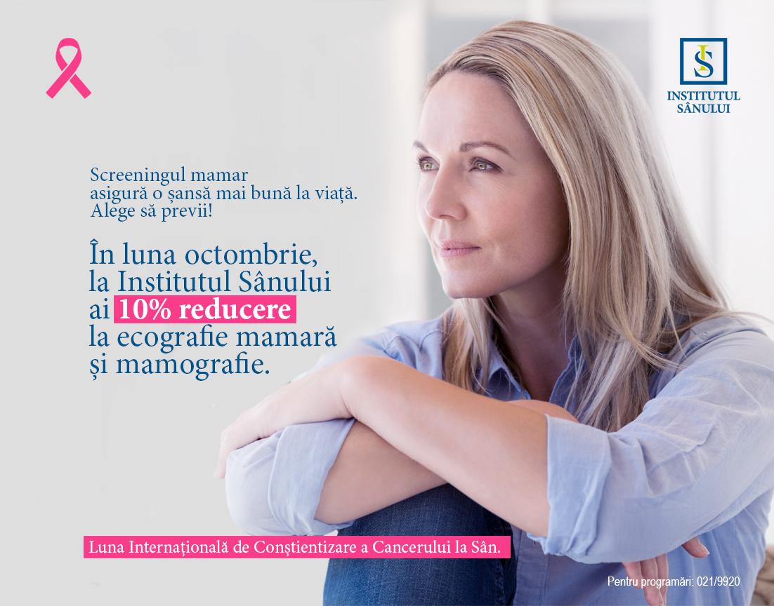 tratamentul articulațiilor mamare serice)