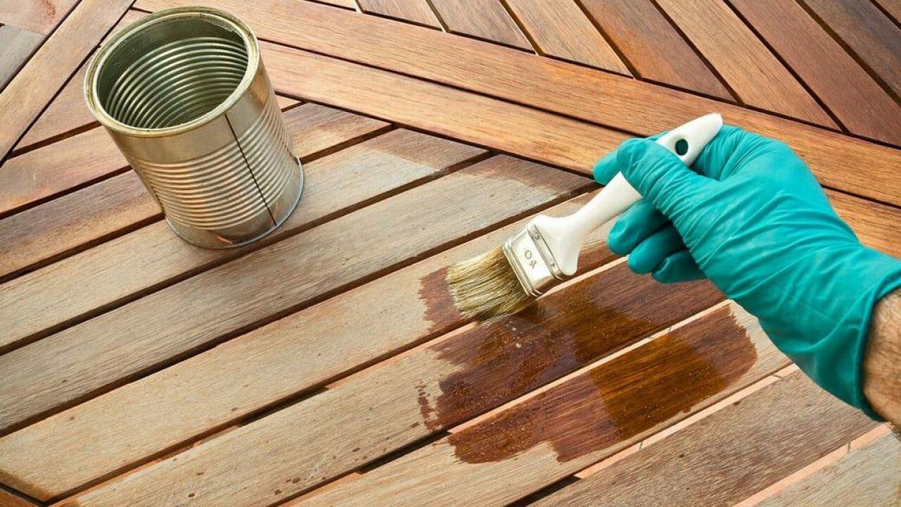 tratamentul artrozei cu lemn de lemn ceea ce este necesar pentru durerea articulară