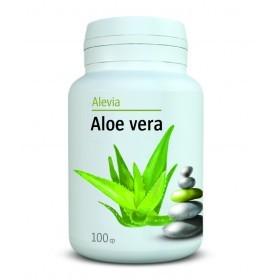 Tratamentul articulației cu agave - blumenonline.ro