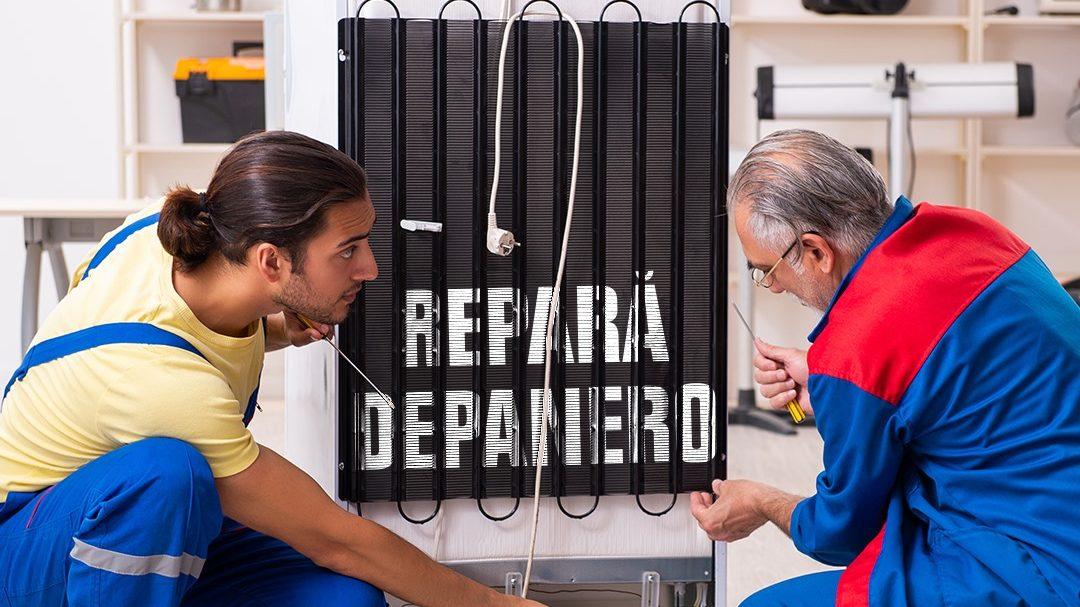 produse de reparații comune