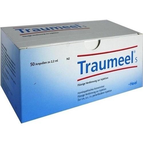 medicament în fiole pentru dureri articulare