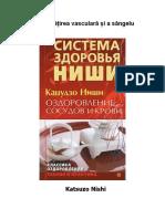 tratamentul vivaton articular boli de plante medicinale pe bază de plante