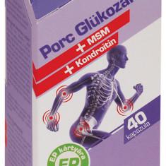 glucozamină pentru artroză