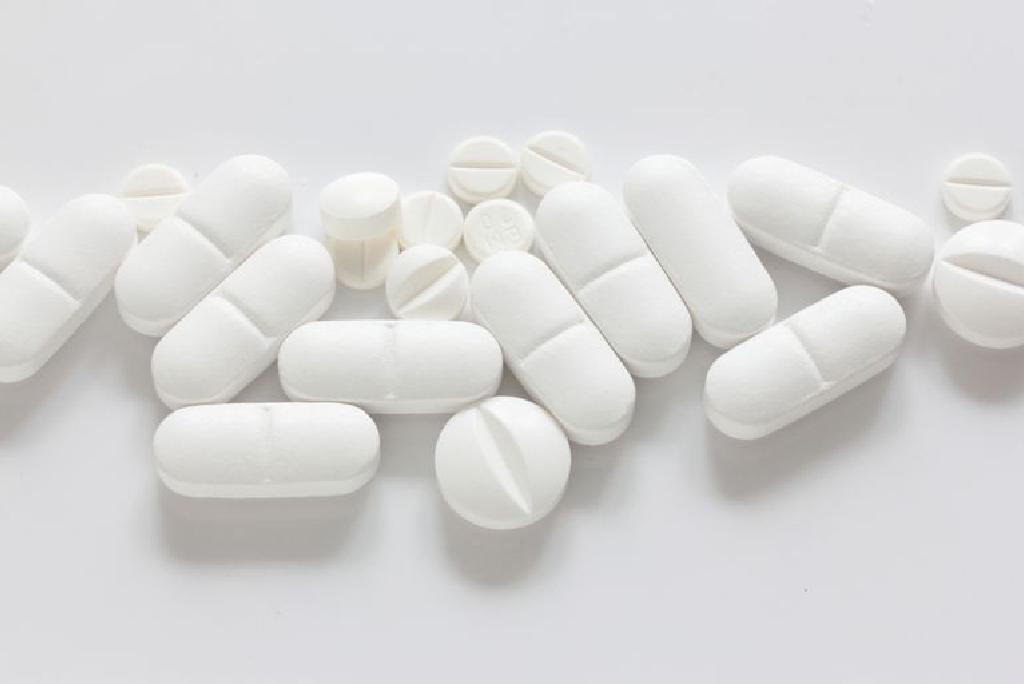 Medicamente pentru tratarea durerilor | blumenonline.ro