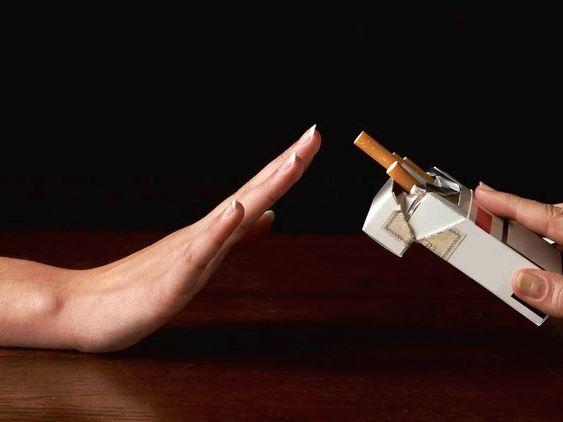Dureri articulare după fumat, Cele mai frecvente întrebări despre fumat  