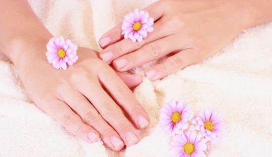 Care este cel mai bun tratament pentru artrita in maini. Poliartrita reumatoida