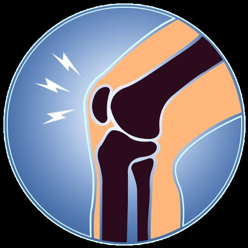 ce este artrita reumatoidă a articulației șoldului