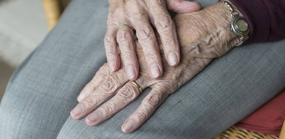 artroză și artrită și tratament și nutriție)