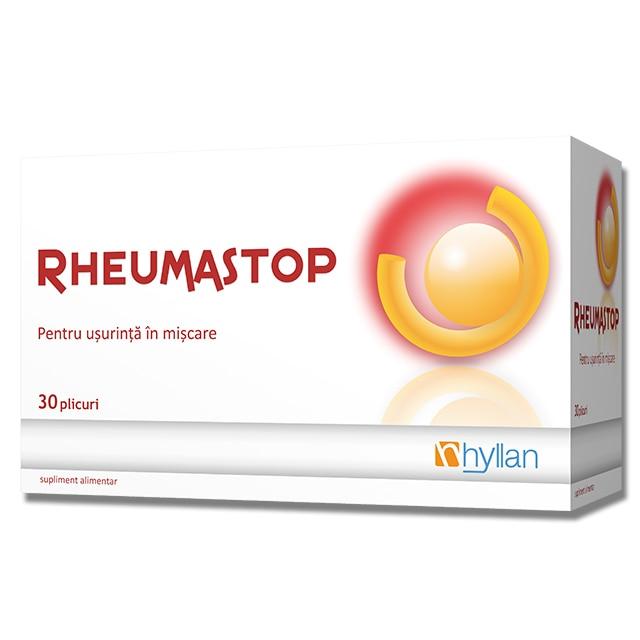 Flex pentru durere în articulații, campurivizuale.ro este în mentenanță!